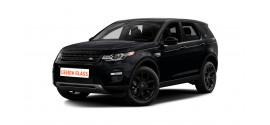 "Защитная пленка для монитора Land Rover Discovery Sport 2017-2019 ""10.2 дюйм"""