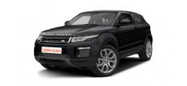 """Защитная пленка для монитора Range Rover Evoque 2018-2019 """"10,2 дюйм"""""""