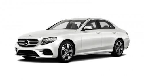 Защитная пленка для интерьера салона Mercedes Benz C class (2019)