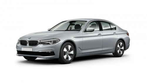 """Защитное стекло для монитора BMW 5 (G30) 2017-2020 """"10.25 дюйм"""""""