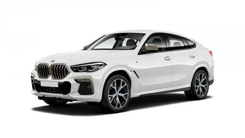 """Защитное стекло для монитора BMW X5 X6 (F15 F16) 2015-2017 """"10,2 дюйм"""""""