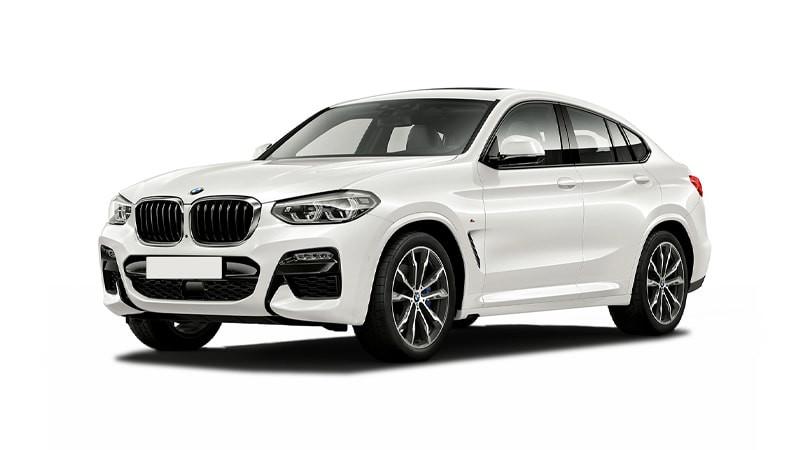 "Защитное стекло для монитора BMW X4 (G02) 2018-2020 ""10.2 дюйм"""