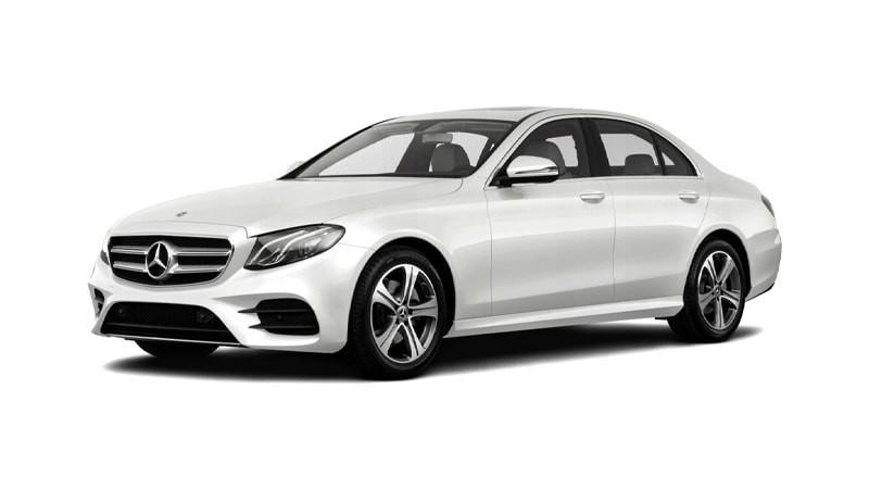 Защитное стекло приборной панели Mercedes C-CLASS W205 2018-2019