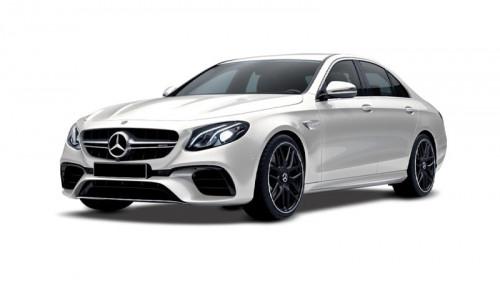Защитная пленка для монитора Mercedes E-class W213 2017-2020