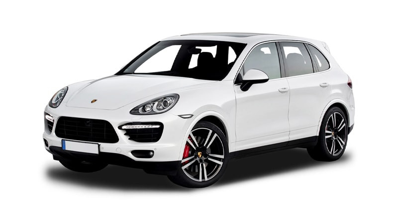 "Защитная пленка для монитора Porsche Cayenne 2018-2020 ""12.3 дюйм"""