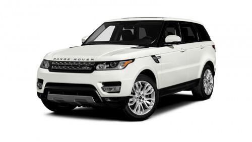 "Защитная пленка для монитора Range Rover Sport 2017-2019 ""10,2 дюйм"""