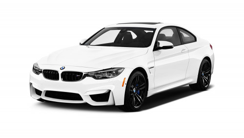 "Защитное стекло для монитора BMW 4 (F32 )2015-2019 ""6.5 дюйм"""