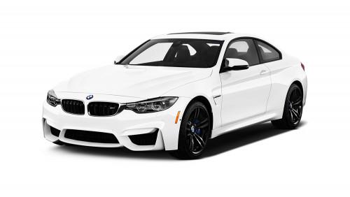 "Защитная пленка для монитора (трапеция) BMW 4 2015-2019 ""8.8 дюйм"""