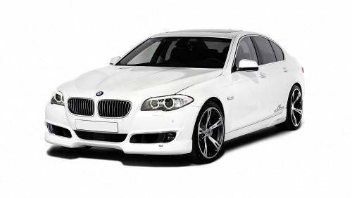 """Защитная пленка для монитора BMW 5 (F10 F11) 2010-2015 """"10,2 дюйм"""""""