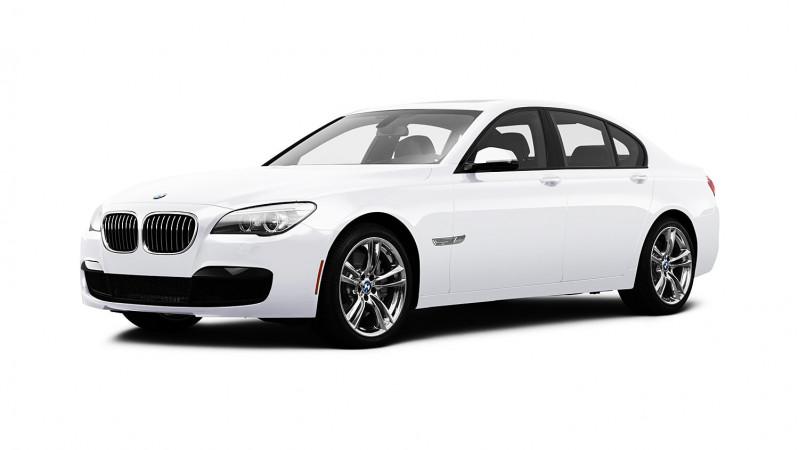 "Защитное стекло для монитора BMW 7 (F01 F02) 2012-2015 ""10.2 дюйм"""