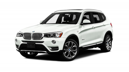 "Защитное стекло для монитора BMW X3 (F25) 2014-2017 ""6.5 дюйм"""