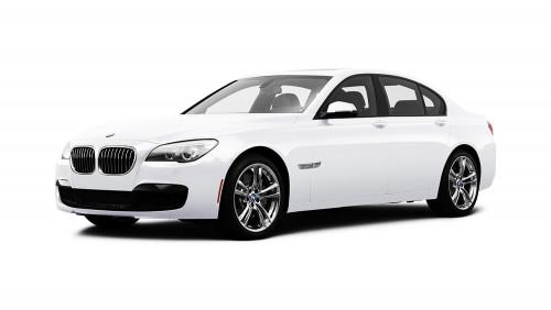 """Защитная пленка для монитора BMW 7 (F01 F02) 2010-2015 """"10.2 дюйм"""""""