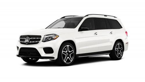 """Защитное стекло для монитора Mercedes GLS X166 2015-2018 """"8 дюйм"""""""