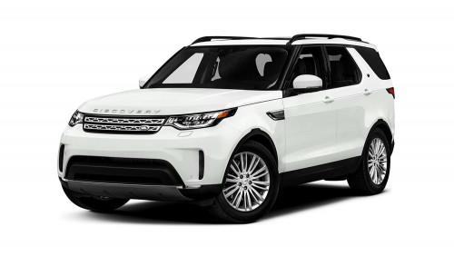 """Защитное стекло для монитора Land Rover Discovery Sport 2015-2017 """"8 дюйм"""""""