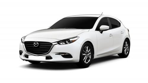 """Защитное стекло для монитора Mazda 3, 2020, 8 дюйм"""""""
