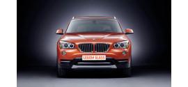 """Защитная пленка для монитора BMW X1 (E84) 2012-2015 """"8.8 дюйм"""""""