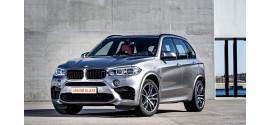"""Защитная пленка для монитора BMW X5 X6 (F15 F16) 2015-2017 """"10.2 дюйм"""""""